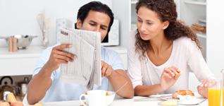 Osteopathie News